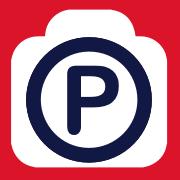 ParkSnap