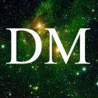 daily_myths_logo