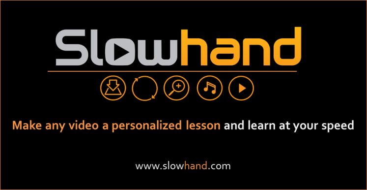 Slowhand logo_PixieBytes.png